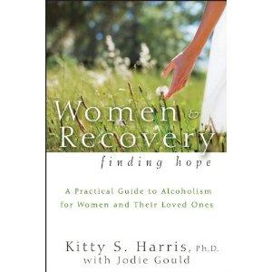 womenRecovery