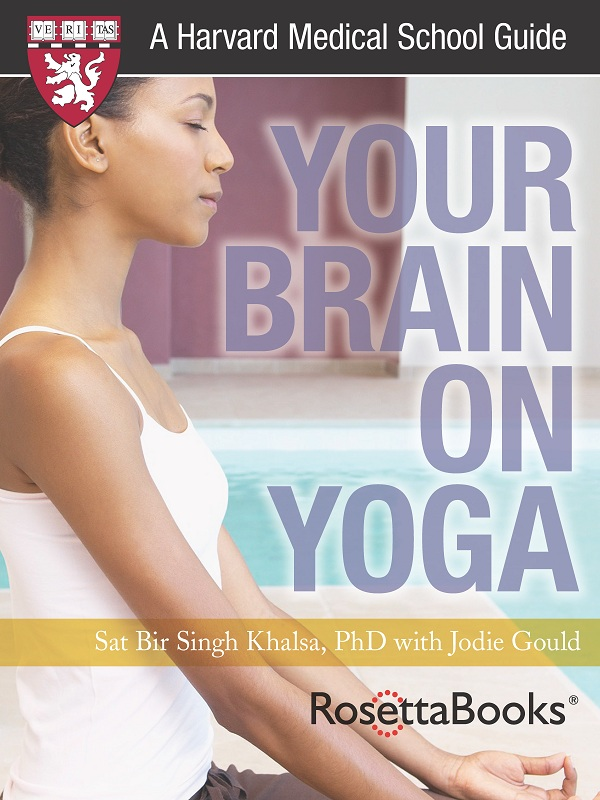IHM_Your_Brain_on_Yoga